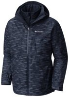 "Куртка Columbia Men""s Whirlibird™ Interchange Jacket (размер L)"