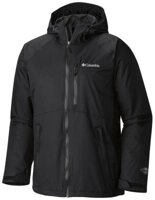 Куртка Columbia Winter Park Pass™ II Jacket (размер L)