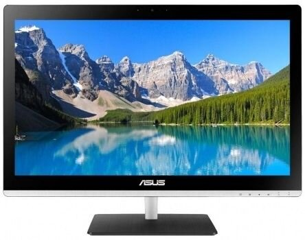 "Моноблок Asus All-in-One ET2030INK-BB001M (90PT00Y1-M01450); 19.5"" (1600x900) LED / Intel Core i3-4160T (3.1 ГГц) ##от компании## ""sonic"" - ##фото## 1"
