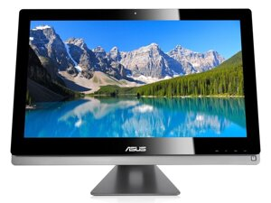 "Моноблок Asus ET2702IGTH-B018N (90PT00J1002890Q); 27"" IPS (2560x1440) LED Multi-Touch / Intel Core i7-4770S (3.1 ГГц) от компании ""sonic"" - фото"