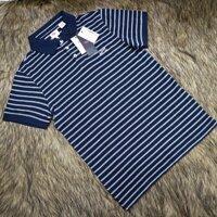 e768d51d5e7 Мужские рубашки больших размеров купить. Цены интернет-магазинов в ...
