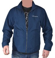 Ветровка Columbia John Day II Jacket (размер M)