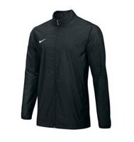 Ветровка Nike Team FB Woven Jacket Large 747986-010 (размер XL)