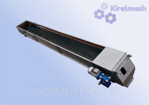 Транспортер ленточный тб 50 фольксваген транспортер т5 гидроусилитель руля