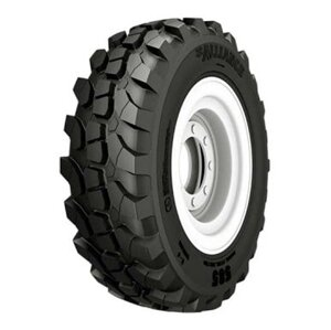 Шина 460/70R24 (17.5LR24) Alliance 585 (159A8/B, TL) STEEL BELTED в Киеве от компании БУД-ПАРТНЕР ШИНА