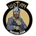 Wotan Tactical