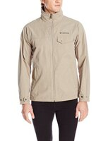Куртка мужская Columbia Venture Creek Jacket, Khaki, размер: XL