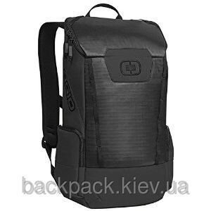 "Рюкзак Ogio Clutch Stealth Backpack от компании Интернет магазин ""Канбан"" - фото"