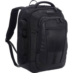 "Рюкзак Samsonite Prowler ST6 Laptop Backpack (Black) от компании Интернет магазин ""Канбан"" - фото"