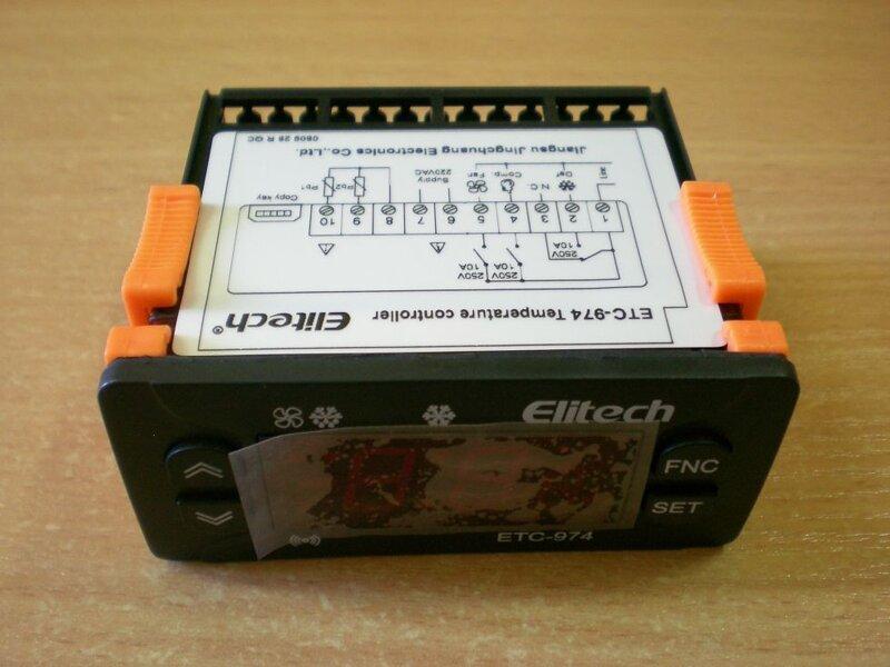 elitech etc-974