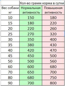 pic_1ca054c4bd9dcd8_700x3000_1.jpg