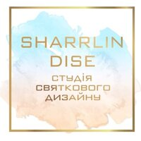 Sharrlin Dise