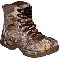 "Ботинки охотничьи Game Winner® Men""s All-Camo Hiker 2 BX Hunting Boots"