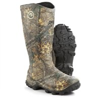 Сапоги для охоты Irish Setter Rutmaster RPM Rubber Hunting Boots - 17""