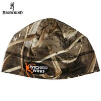 Шапка охотничья Browning Wicked Wing Beanie, Мелитополь