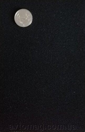 Черная ткань для потолка автомобиля стоимость мебельного велюра за метр