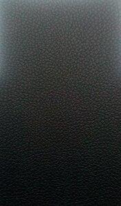 e13647ead646 Каучуковый материал Хорн для перетяжки торпеды 243-1 от компании  Интернет-магазин Автоткани -
