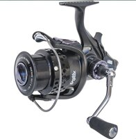 Катушка CARP EXPERT DOUBLE SPEED 6000 в Днепропетровской области от компании Малек