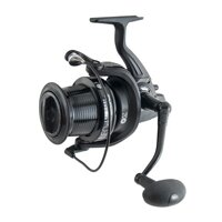 Катушка CARP EXPERT NEO LONG CAST 10000 в Днепропетровской области от компании Малек