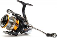 Катушка Daiwa 18 Regal LT 1000D в Днепропетровской области от компании Малек