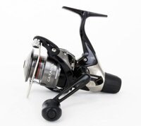 Катушка Shimano Catana 2500 RC 2+1BB 5.2:1 в Днепропетровской области от компании Малек