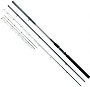 Фидерное удилище BratFishing G-Feeder Rods 3,0m (up to 80g)