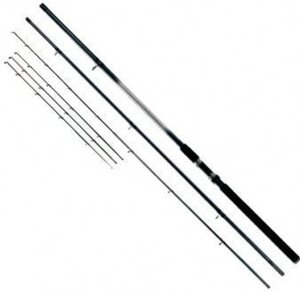 Фидерное удилище BratFishing G-Feeder Rods 3,0m (up to 110g)