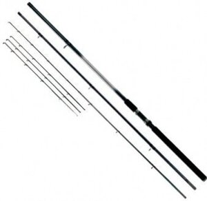 Фидерное удилище BratFishing G-Feeder Rods 3,3m (up to 80g)