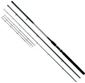 Фидерное удилище BratFishing G-Feeder Rods 3,6m (up to 80g)