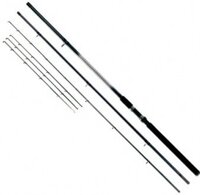 Фидера BratFishing G-Feeder Rods