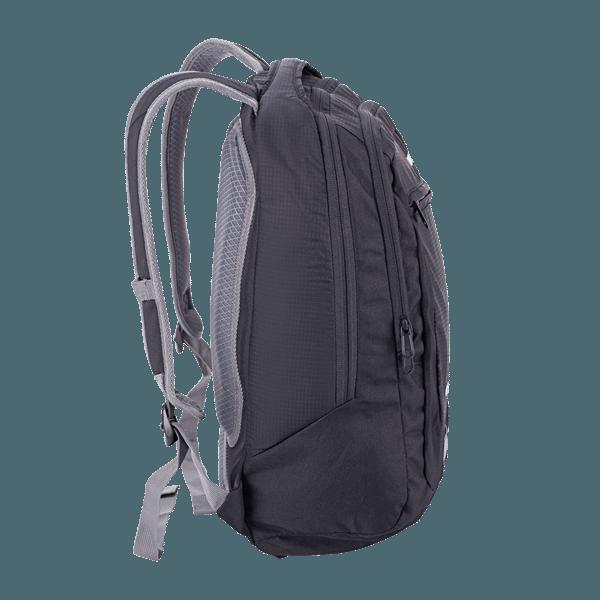 0ce6ac7be4a8 Рюкзак городской стильный City Pack, 20 литров, карман для ноутбука купить  в Киеве. Сравнить Рюкзак городской стильный City Pack, 20 литров, ...