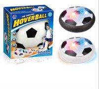Футбольный мяч для игры в квартире Hover Ball (ховербол) оригинал 18 см d9083347880d2