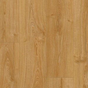 Ламинат Pergo Modern Plank 4V - Sensation Manor Oak L0231-03370 влагостойкий 33 класс 8мм толщина с фаской в Николаевской области от компании laminat-demokrat
