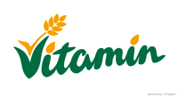 """Vitamin. in. ua"""