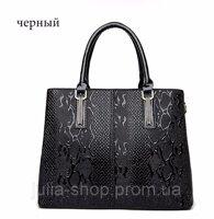 1051e4b53457 Лаковые женские сумки купить недорого в Украине - каталог с ценами ...