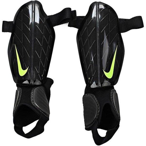 423231f4 Футбольные щитки Nike Flex Protegga купить в Киеве. Сравнить ...