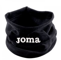 Горловик Joma Polar Neck