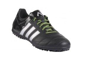 2a8534ff Обувь для футбола (сороканожки) Adidas ACE 15.3 TF Leather от компании  ФУТБОЛ + -