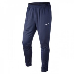 Штаны Nike Libero Technical Pant от компании ФУТБОЛ + - фото
