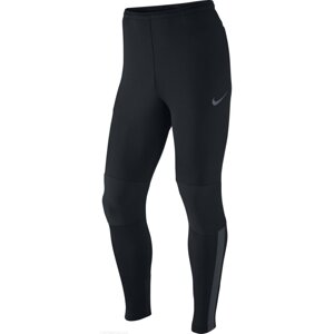 Штаны Nike Select Strike Tech Pant WP от компании ФУТБОЛ + - фото