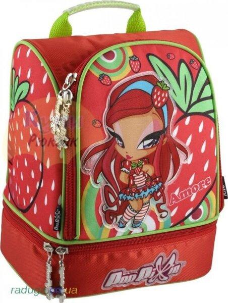 Купить детский рюкзак поп пикси рюкзак futura 30sl 34248