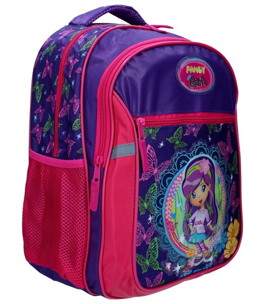 d54a4c96024b Рюкзак школьный Rainbow
