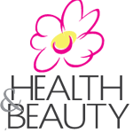 Health & Beauty Shop