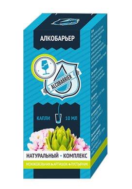 Алкобарьер — купить средство от алкоголизма🍷 Алкобарьер в аптеке, цена и отзывы