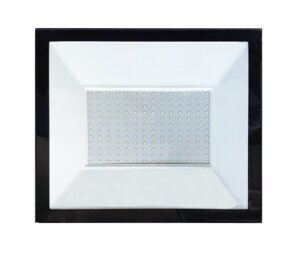 Прожектор LED 150W ECO slim 220V 11500lm 6500K IP65