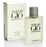 Мужская туалетная вода Armani Acqua Di Gio Men (Армани Аква Ди Джио Мен) в Киеве от компании Juliashop. com. ua