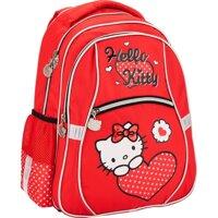 c5c26dc3993b Школьные рюкзаки для девочек купить в Донецке. Фото и цены интернет ...