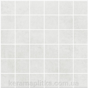 Мозаика Dreaming mosaic white 29,8*29,8
