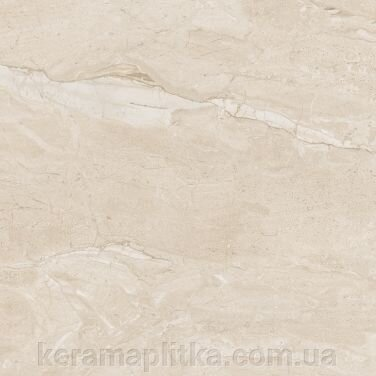 "Плитка напольная Wanaka 171730 30х30, Golden Tile ##от компании## Магазин ""Керама"" г.Кременчуг - ##фото## 1"