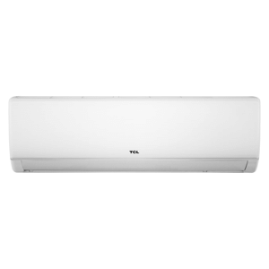 Кондиционер TCL Miracle Series TAC-18CHSA/VB 18 000 BTU on-of